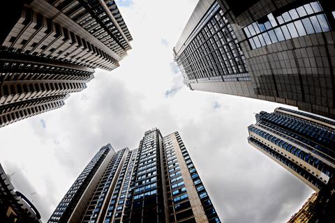 疫情期间打折促销 10大房企一季度销售单价环比降4%