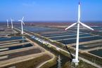 风电补贴再退坡 2021年新增陆上风电将平价上网