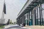 西安奔驰经销商被罚100万元 是否恢复运营尚无定论