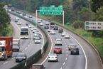 促进汽车消费 广东要求广深两市增加车牌指标