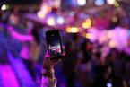 短视频日均使用时长首超长视频 行业竞争格局如何?