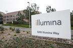 华大智造在美反诉Illumina专利侵权 Illumina回应称毫无意义