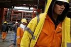 能源内参 道达尔计划出售哈萨克斯坦大型油田部分股权 涉及金额约30亿美元;中美经贸摩擦升级 中石油部署应对工作