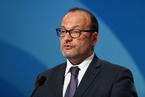 法国开发署长:对华投资已超越人道援助 着眼转型创新