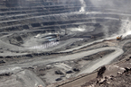 China Rare-Earth Stocks Jump on Fears of Ban on Exports to U.S.