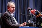 德黑兰前市长自首杀妻 伊朗改革派干将形象崩塌