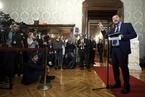 意大利扬言将对抗欧盟财政纪律 欧盟威胁要重罚