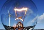 风、光发电开始向无补贴时代过渡(更新)