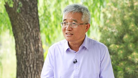 张维迎:充分发挥企业家精神,关键在自由准入