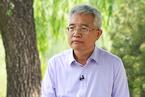 【财新时间】北大教授张维迎:我们其实很无知