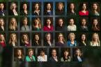 美國誕生首個由女性主導州立法機關
