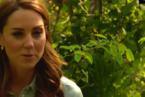 凱特王妃設計的園林長什么樣?