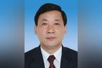 人事观察|重庆市政府高层调整 熊雪升任副市长