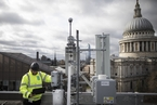 U.K.'s 5G Launch Gives Huawei Spot of Good News After Recent Setbacks