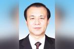 人事观察|中宣部副秘书长郑宏范升任内蒙古自治区政府副主席