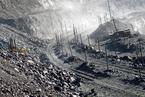 能源内参 中国宝武将控股马钢集团 总产能达9000万吨;商务部:难以接受用稀土反过来打压中国