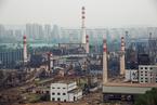 能源内参 唐山钢铁限产力度有所放松;多地谋建千亿级化工园
