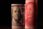 Opinion: Will Trade War Push Yuan to 'Break 7'?