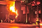 限产不及预期 河北一季度贡献全国钢产量增幅一半