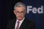 鲍威尔称将采取措施应对贸易摩擦 降息暗示激励美股
