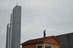 南京远郊放松限购 外地人购房取消社保限制