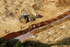 能源内参 国家发展改革委召开稀土企业座谈会 听取企业有关行业发展建议;5月铁矿石价格大幅上升 严重挤压钢企利润