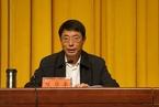 人事观察|两年两度跨省 海南副省长兼公安厅长范华平履新山东公安厅党委书记