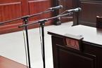维普网论文批发商案二审 辩护律师提交新证据