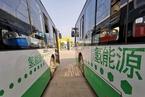 全国最大加氢站上海落成 探索低成本与新型商业模式