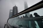 上海发文限制性侵违法犯罪人员就业 官方称并非强制