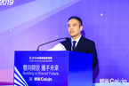 谷澍:应推动内地香港金融数据和技术标准趋同