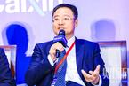 刘福寿:金融科技发展为监管提出挑战
