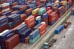 中國排除一批對美商品加稅 后續批次將適時公布