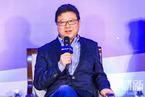 丁磊:网易不投看不懂的行业