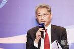 李晓鹏:金融机构管控和发展模式需实现五大转变