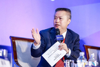 郭万达:跨境要素流动是政府要提供的公共品