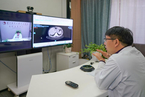 5G已在一些医院落地试点:到底能做什么?有哪些困难?
