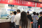 北京市屬醫療機構即將推出醫改新措施