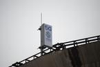 T早报|中国移动正和广电探讨5G共建;百度3000万美元战略投资有赞