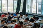 北京蓝皮书:优质高中教育资源应向郊区新城区新居住区倾斜