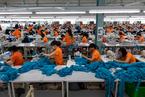 贸易战升级:中国产能会转移到东南亚吗