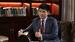 清华教授陈煜波:数据成为第四个关键生产要素