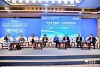 非洲猪瘟之后,2020年中国养殖业面临另一大挑战