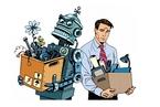 心智 人工智能该像人一样思考吗