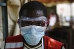 埃博拉疫情重来致死过千人 启动疫苗接种