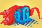封面报道|5G来了