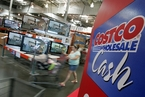 Costco内地实体店将开业 引零售业关注