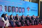 中国电影行业降温 各大影业公司热议对策