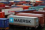 印度回击美方贸易施压 对美产品最高加税70%