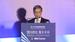 阮国恒:希望虚拟银行能够在香港推动普惠金融